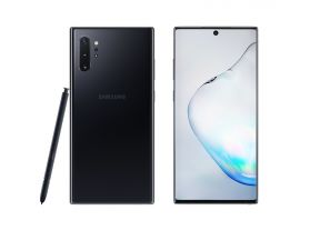 Samsung Galaxy Note10+ (1 pc)