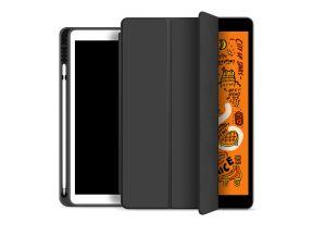 "The Hood - iPad 10.2"" Pure Colour Smart Cover (1 pc)"
