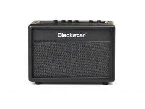 Blackstar – ID:Core BEAM Guitar Amplifier (1 pc)