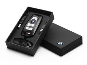 BMW USB Carbon, 8GB (1 pc)