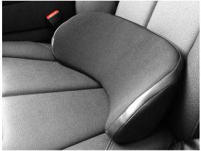 Japanese Bonform Car Seat Cushion (1pc)