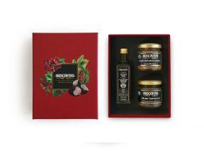 Boscovivo Festival Truffle Gift Set (1 Box)