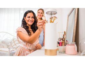 Brushean Makeup Brush Sanitizer (1 pc)