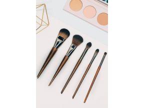 Brushean 5-piece brush set (1 set)