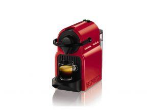 Nespresso Inissia Coffee Machine (1 pc)