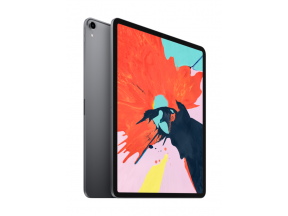 12.9-inch iPad Pro (Wi-Fi + Cellular) (1 pc)