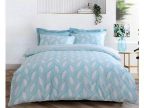 CASA-V - 840 Thread Cotton Series Bedding Set #VC026 (1 set)