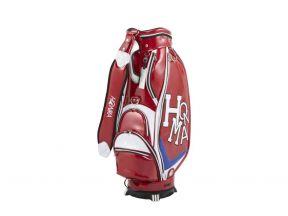 Honma Golf Bag (CB1908) (1 pc)