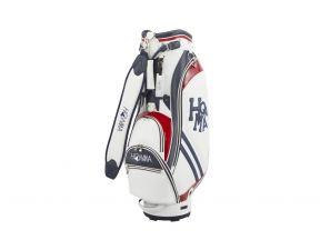 Honma Golf Bag (CB1909) (1 pc)