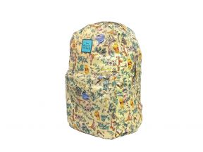 [Easter 2020] Winnie The Pooh -  Foldable Backpack (1 pc)