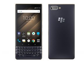 BlackBerry KEY2 LE (1 pc)