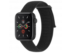 CASEMATE - 42/44 mm Apple Watch Nylon Watchband (1 pc)