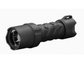 COAST Polysteel 400 Flashlight (CO20765) (1 pc)