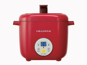 récolte CotoCoto Rice Cooker (1 pc)