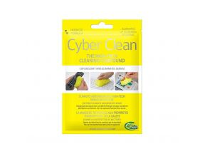 Cyber Clean Home & Office Zip Bag (80g) (1 pc)