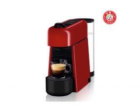 Nespresso Essenza Plus Coffee Machine (1 pc)