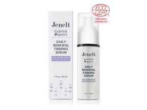 Jenelt Daily Renewal Firming Serum (30ml) (1pc)