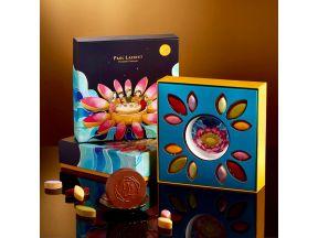 Paul Lafayet Moon Festival Gift Box (1 box)