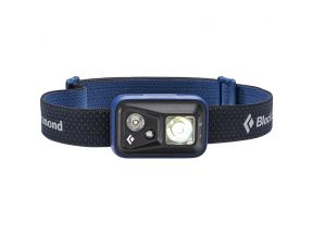 Black Diamond - Spot Headlamp 620634 (1 pc)