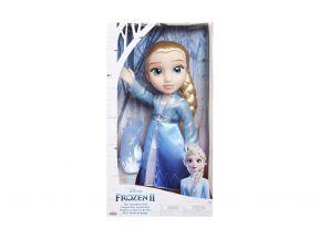 Disney Frozen 2 Travel Doll (1 pc)