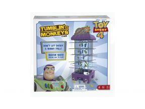 Disney PIXAR Toy Story 4 Tumblin' Monkeys® (1 pc)