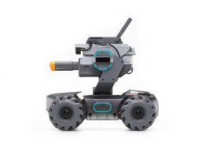 DJI RoboMaster S1 (1 pc)