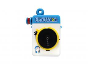 Escura Instant 60s Instant Camera - Doraemon Special Edition (1 pc)