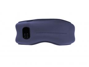 Dreamlight Pro Sleeping Eye Mask (Blue) (1 pc)