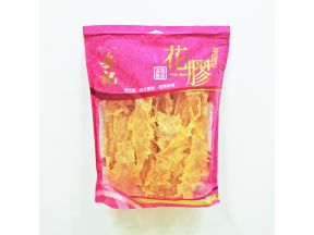 On Kee Dried Norwegian Fish Maw (300g) (1 pack)