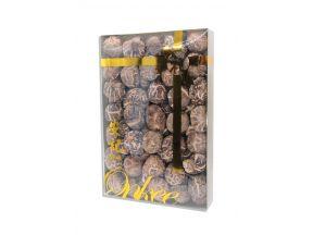 On Kee Thick Mushroom Gift Box (454g) (1 box)