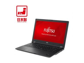 Fujitsu - LIFEBOOK E559K701B (1 pc)
