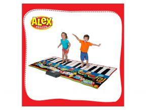 ALEX Brands Gigantic Step & Play Piano (1 pc)