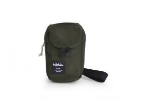 Hellolulu - MIKA Compact Camera Bag (S) (1pc)