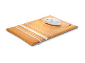 Beurer Quick and Soothing Electronic Heat Pad (Model No:. HK35) (1 pc)