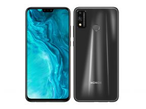 HONOR 9X Lite (4GB+128GB) (1 pc)