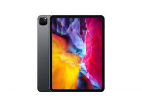 11-inch iPad Pro (Wi-Fi + Cellular) (1 pc)