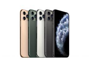 iPhone 11 Pro (1 pc)