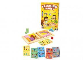 Katamino Family (1 pc)