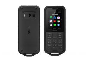 Nokia 800 Tough (1 pc)