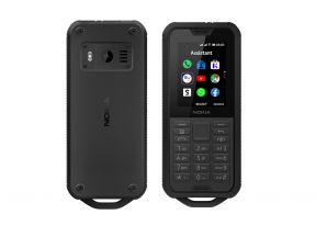 Nokia 800 Tough (1 pc)