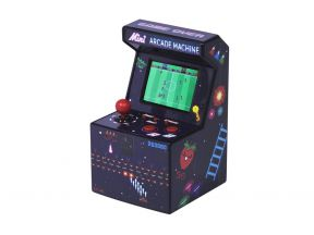 ORB Gaming Retro Mini Arcade Machine (1 pc)