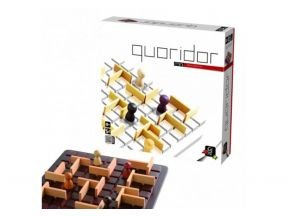Quoridor Mini (1 pc)