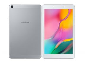 Samsung Galaxy Tab A8 LTE (1 pc)