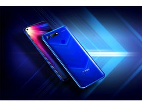 HONOR View20 (1 pc)