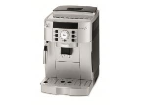De'Longhi Fully Automatic Espresso Coffee Maker ECAM22.110.SB (1 pc)