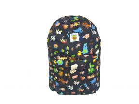 Toy's Story 4 - Foldable Backpack (1 pc)