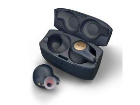 Jabra Elite Active 65t True Wireless Earbuds (1 pc)