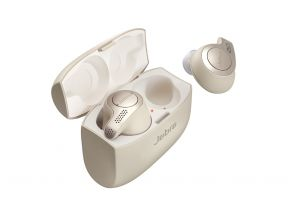 Jabra Elite 65t True Wireless Earbuds (1 pc)
