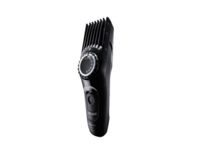 Panasonic - Hair Trimmer (ER-GC50) (1pc)