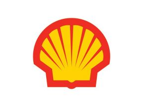 HK$100 Shell Gasoline e-Voucher (1pc)